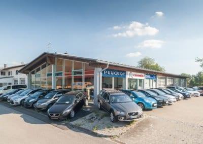 Autohaus Schulz 2016 72dpi-2
