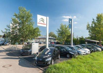 Autohaus Schulz 2016 72dpi-3