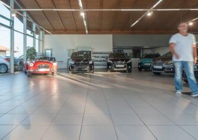 Autohaus Schulz 2016 72dpi-5