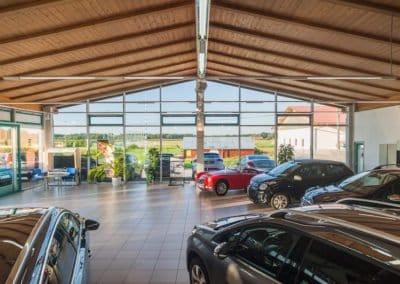 Autohaus Schulz 2016 72dpi-6