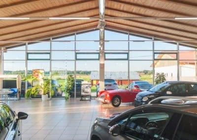 Autohaus Schulz 2016 72dpi-7