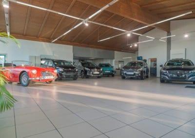 Autohaus Schulz 2016 72dpi-8