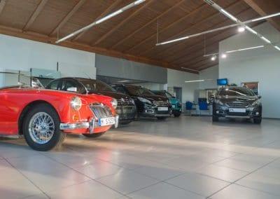 Autohaus Schulz 2016 72dpi-9